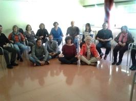 meditacio (1)