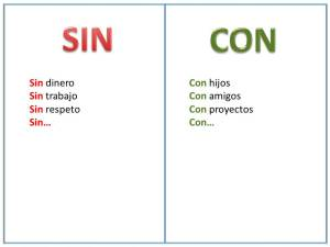 consin