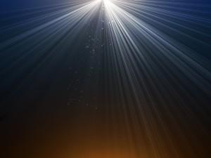 energia estrella