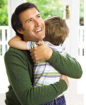 abrazo-padre-e-hijo