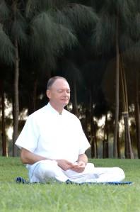 medit5