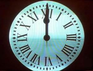 reloj12