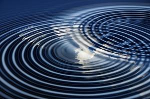circulos energia